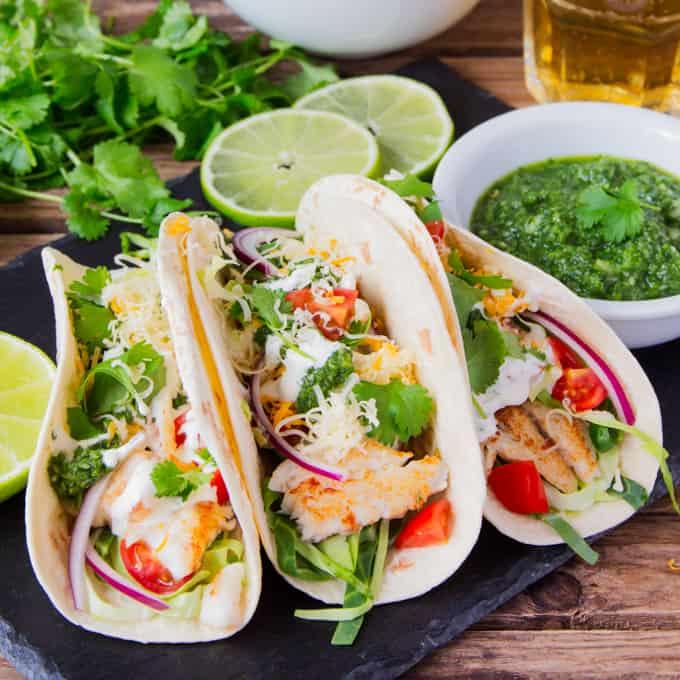 Morro bay fish tacos nicky 39 s kitchen sanctuary for Fish tacos near my location