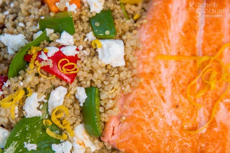 Trout+Quinoa-IMG_0595-April2014_web
