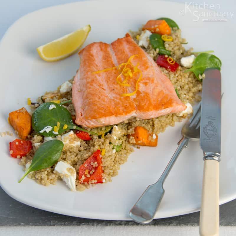 Trout+Quinoa-IMG_0602-April2014_web