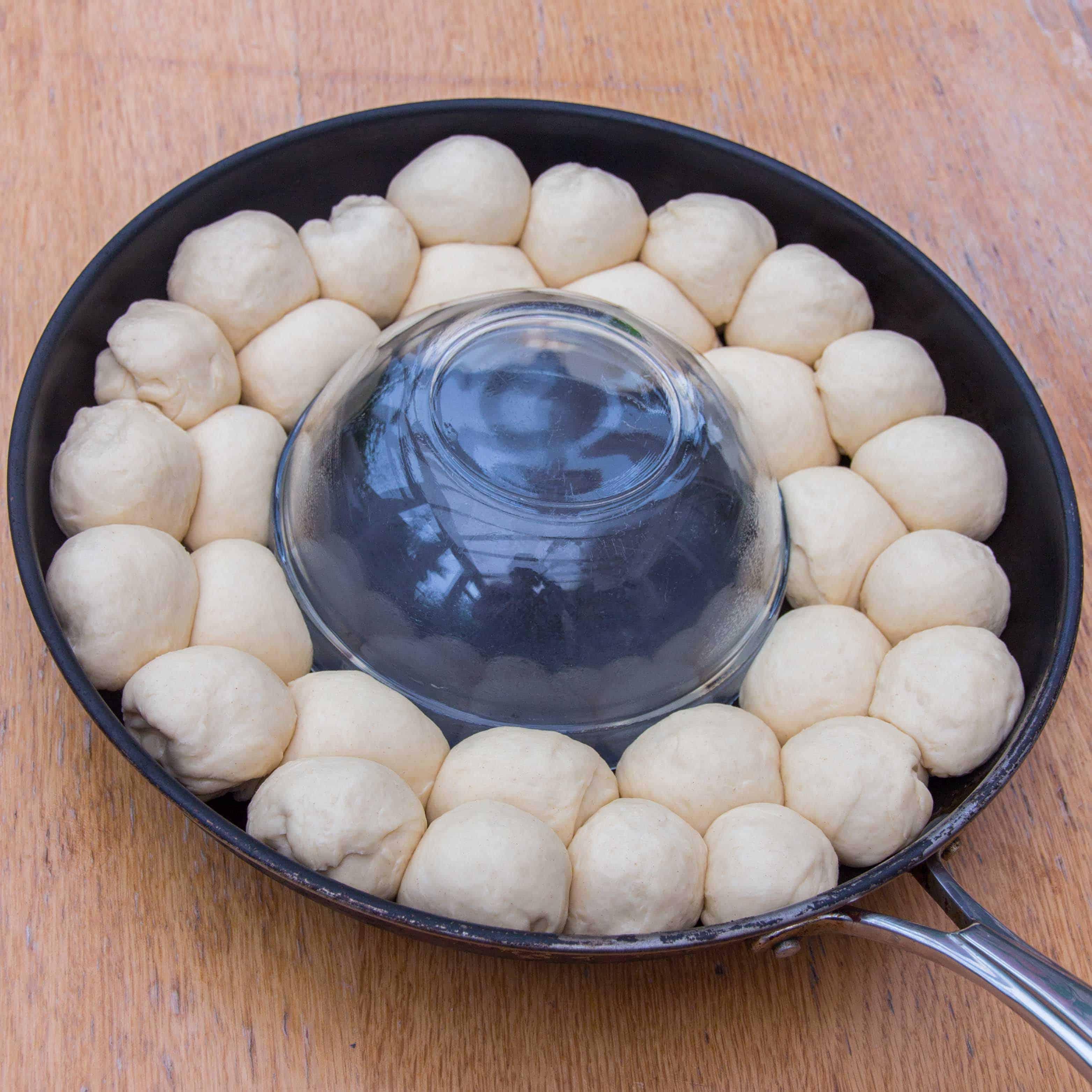 dough balls1