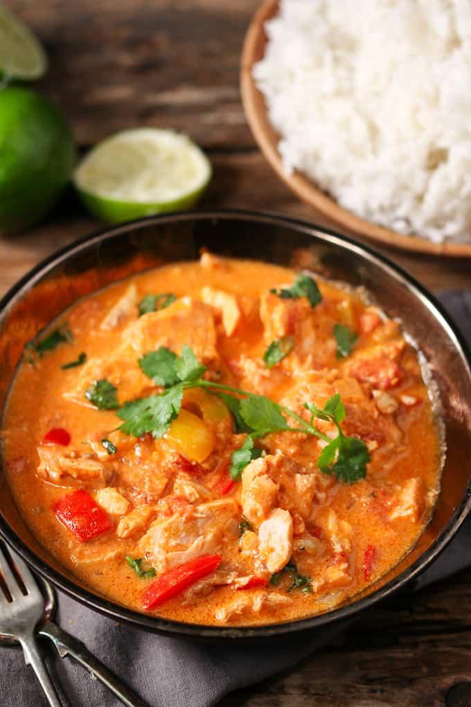 recipe: fish stew names [21]
