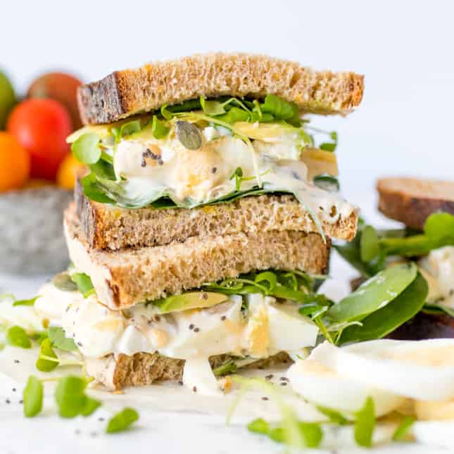 superfood-egg-mayo-sandwich-finished-feature